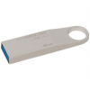 Kingston Pendrive 64GB Kingston DT SE9 G2 Ezüst USB3.0