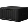 Synology NAS SYNOLOGY DS3018xs
