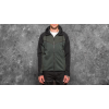 Nike Sportswear Tech Fleece Windrunner Hoodie Outdoor Green/ Heather/ Black