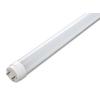 Beghler LEDes fénycső 6x3W G13 Fehér 6400k BE-TL-1200-6A - Beghler