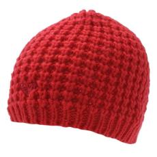 Roxy női sapka - Roxy BSC Beanie Hat - pink