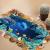 Tenger, 3D padlómatrica