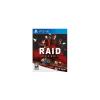 505 Games PS4 Raid: World War II