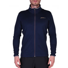 Babolat PERF JACKET MEN Tenisz (2MS17041_0102)
