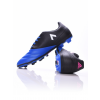 Adidas PERFORMANCE ACE 17.4 FxG J Foci (BB5592)