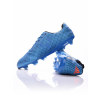 Adidas PERFORMANCE MESSI 16.1 FG Foci (AQ3109)