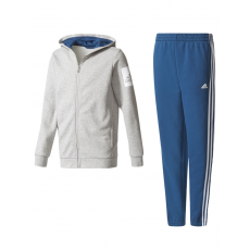 Adidas PERFORMANCE YB HOJO SUIT CH Jogging (CE8594)