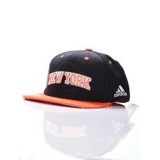 Adidas PERFORMANCE CAP KNICKS Sapka (BK3036)