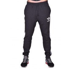 ADIDAS ORIGINALS CURATED Q3 PANT Nadrág (BR4262)