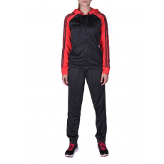Adidas PERFORMANCE RE-FOCUS TS Jogging (BK4688)