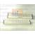 JC PREMIUM B4W020PR-2X pollenszűrő (2 db / csomag)