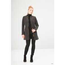 Fontana 2.0 női Kabát 11009_ANTRACITE