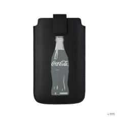 Coca cola Unisex tok CCPUEUNIXL0S1302