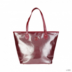 Laura Biagiotti női bevásárló táska LB17W100-37_RUBINO