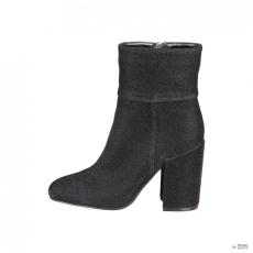 Fontana 2.0 női boka csizma cipő LULU_fekete