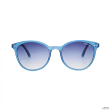 Made In Italia készült Italia Unisex napszemüveg POLIGNANO_02-BLU