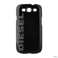 Diesel Unisex tok X01886_PS918T8013