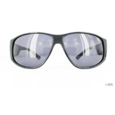 Napszemüveg ERMENEGILDO ZEGNA SZ3678G-0Z42-66 napszemüveg férfi