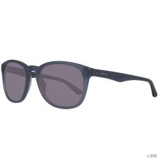 Gant napszemüveg GA7054 91A 57 férfi