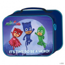 ENTERTAINMENT ONE táska táska PJ Masks termikus tárológyerek