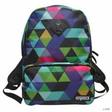 CYP IMPORTS hátizsák táskaoose portatil 45cm gyerek