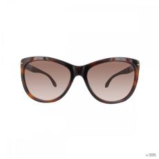 Calvin Klein napszemüveg CK4220S-320-56 HAVANA fekete