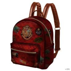 Karactermania hátizsák divat Harry Potter Railway 33cm gyerek