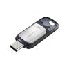 Sandisk 16GB (130 MB/s) Ultra USB Type-C Flash Drive