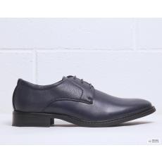 Duca di Morrone férfi alkalami cipő BART_NAVY
