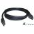 PRC HDMI - HDMI 10m kábel