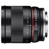 Samyang 35mm F/1.2 ED AS UMC CS (Canon M)