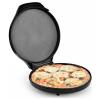 Tristar PZ-2881 pizzasütő