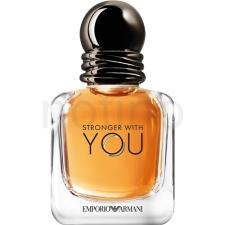 Giorgio Armani Stronger With You EDT 30 ml parfüm és kölni