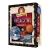 Belföldi termék MindenTuDorka: A Világűr kártyás kvízjáték