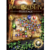 Best ent. PC Jewell quest IV