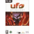 Future games PC Ufo Afterlight ABC