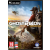 Ubisoft PC Tom Clancy's Ghost Recon: Wildlands