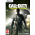 Activision Blizzard PC Call of Duty: Infinite Warfare
