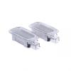 Einparts LED beltér világítás EP554