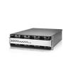 """Thecus NAS Thecus W16850 19"""" Xeon"""