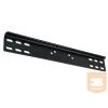 Teherelosztó lemez Plazma/LCD fali karhoz VEPLB-WA3 és VELCD-WA5 fali karokhoz. Szélesség: 44cm (Az ár 2 db-ra értendő)