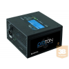 CHF Chieftec ATX PSU PROTON series, BDF-600S, 600W, 80 Plus Bronze