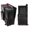 Thermaltake Level 10 GT VN10001W2N