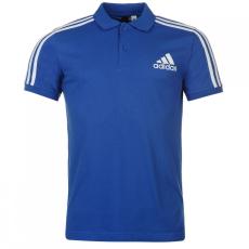Adidas 3S Logo póló