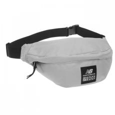 New Balance Bum Bag