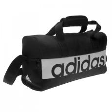 Adidas Linear Team Bag Extra Small