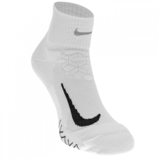 Nike Elite Running zokni férfi