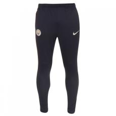 Nike Manchester City Track nadrág férfi