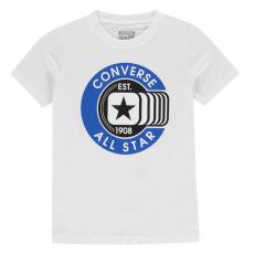Converse Large Logo póló