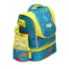 STAR Lunch Bag 74